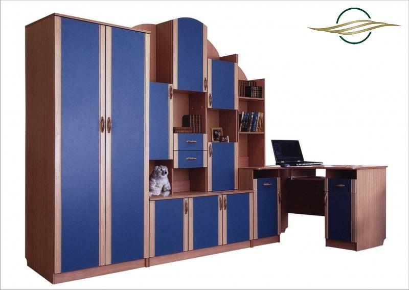 Мягкая мебель baker интернет магазин