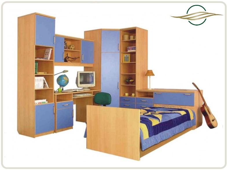 Wind Southru заказать детскую мебель пкф южный ветер москва