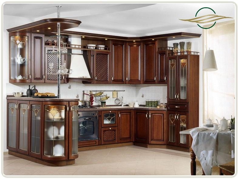Мебель для кухни одри мебель для кухни