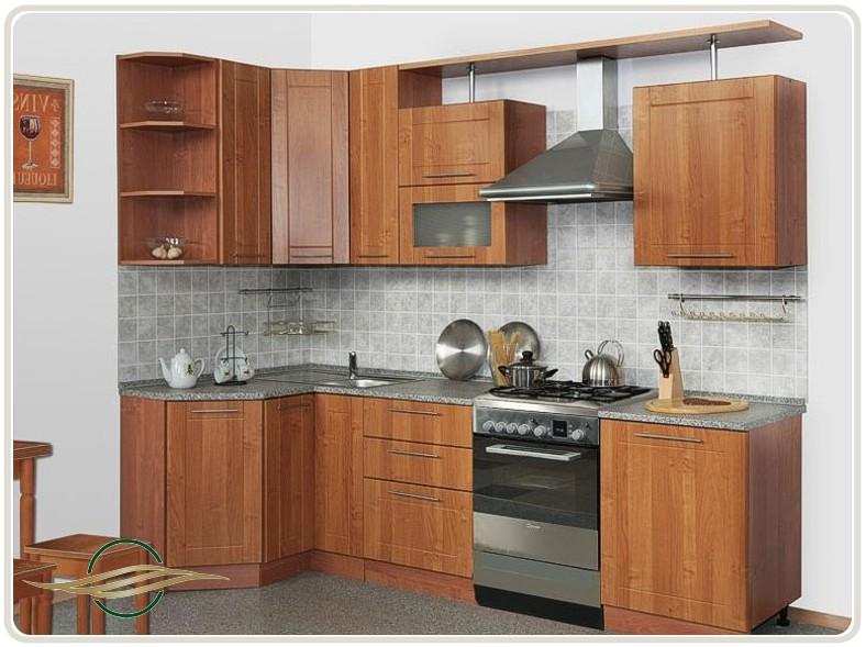 Мини кухни эконом класса фото