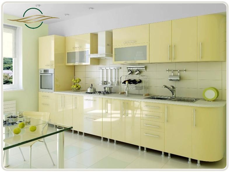 Мебель для кухни мебель для кухни