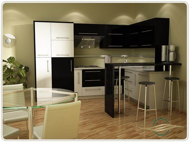 Фото урна производителя заказ - Кухни, мебель на заказ от производителя (купить, продать, улуги...