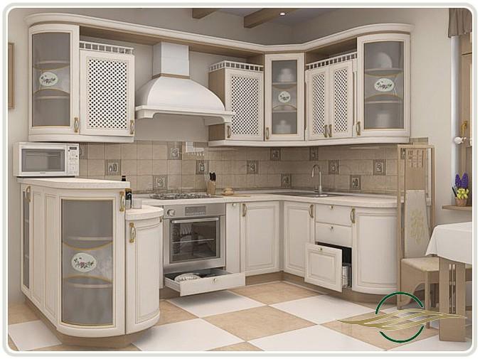 мебель для кухни картинки фото