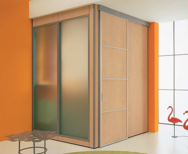 Шкаф-купе - выбор. ЮЖНЫЙ ВЕТЕР - мебель для кухни, кухни на заказ, детская мебель