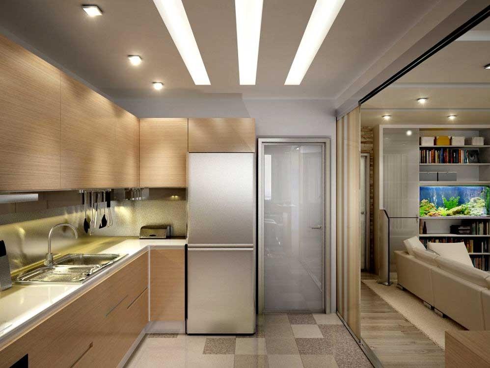 фото однокомнатных квартир в санкт-петербурге